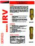 irv-brass-cover