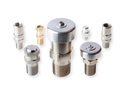 Valve Manufacturers And Suppliers Tube Fittings Generant