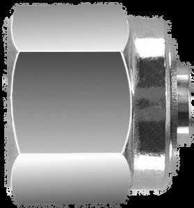 Plug (DBA)