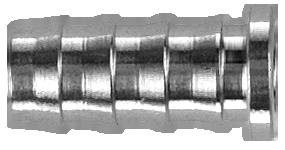 Tube Insert (DTI)
